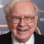 2 Warren Buffett top 10 richest in the world 2017