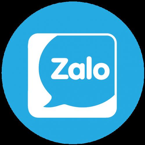 Zalo Sang NT Master